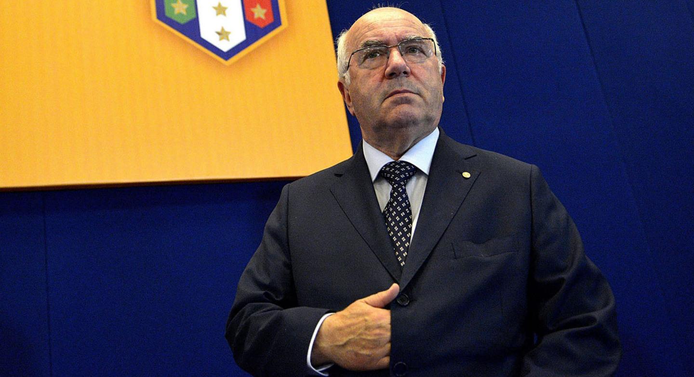 Caso Intralot, Beccalossi (ass. Lombardia):