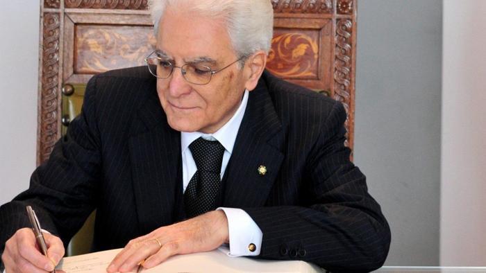 Il Conte ter non ci sarà e neppure il voto: Mattarella opta per il governo tecnico di