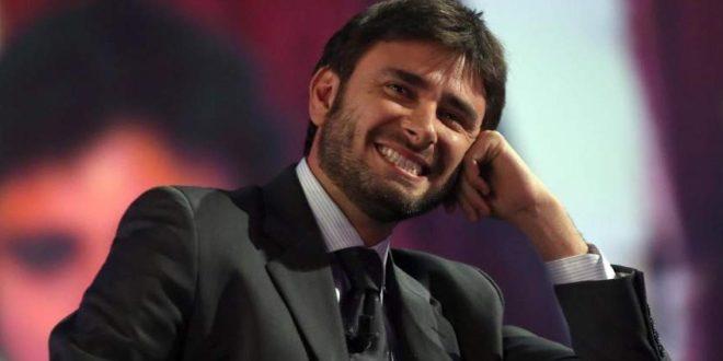 """Elezioni, Di Battista (M5S): """"Se andremo al Governo aumenteremo tasse su gioco d'azzardo"""""""