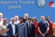 """Sapar Toscana: """"Serve un apparecchio da gioco nuovo, indipendente dai concessionari"""""""