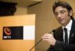 Tar Lazio su ordinanza Comune Anzio: le dichiarazioni di Massimiliano Pucci
