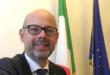 """Senato, De Bertoldi e La Pietra (FdI): """"Necessario complessivo riordino settore giochi e scommesse, importante comparto economico del Paese"""""""