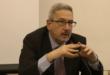 Awpr, Laccarino (Centro Studi AsTro): 'Strumento per tentare di rovesciare la percezione del gioco lecito'