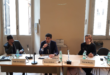 Coordinamento Nazionale Anci sul gioco: al tavolo anche ADM e Sogei