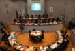 Marche, il Consiglio Regionale approva modifica legge su gioco d'azzardo. Distanziometro entra il vigore il 31 dicembre 2021