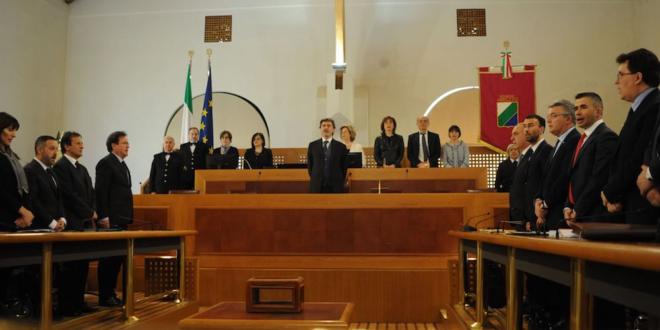 Gioco d'azzardo in Abruzzo. CNR, applicato il divieto ai minori soprattutto nei bar/tabacchi/ricevitorie (76%)