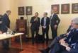Slot. Presentato in ANCI l'applicativo 'Smart' dell'Agenzia delle Dogane e Monopoli sui giochi legali nei singoli comuni