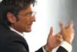 Massimiliano Pucci risponde alle dichiarazioni del dott. Jarre sulla ricerca Eurispes