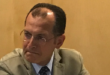 GIULIANI (ADM): 'VLT, LETTORE TESSERA DA 1° GENNAIO 2020 DOPO OK DI BRUXELLES'