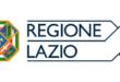 Regione Lazio: ok a limiti orari al gioco d'azzardo, anche per i punti gioco esistenti