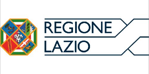 Regione Lazio: bando ristori a fondo perduto aperto anche alle attività di gioco