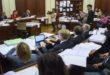 Ultim'ora. Bilancio: slitta presentazione maxi-emendamento del Governo, manca l'accordo definitivo
