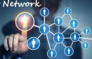 La società di investimenti Get Network