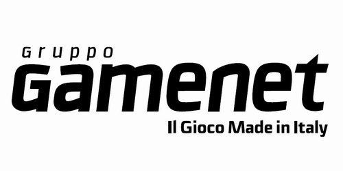 Gamenet Group acquisisce i rami italiani online, scommesse sportive e gaming machines di IGT