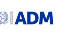 AdM: annullato il versamento Preu del primo bimestre 2021