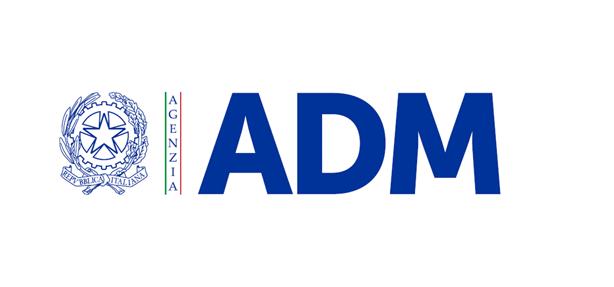 AdM e Comune di Genova siglano protocollo d'intesa per contrasto frodi anche nel gioco