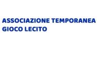 Il settore del gioco legale manifesta in piazza il 18 febbraio, a Roma e Milano