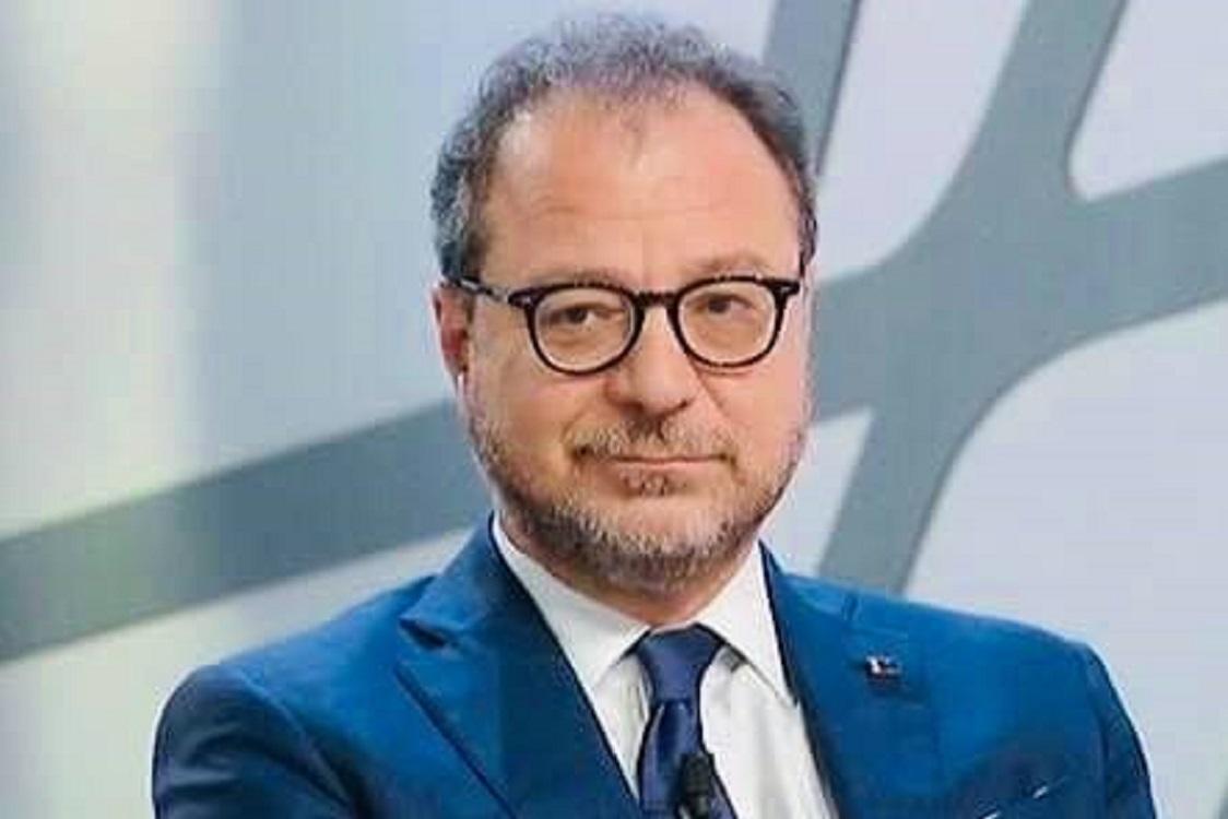 Il gioco pubblico (finalmente) in Tv, con il deputato Giorgio Mulè ad Agorà