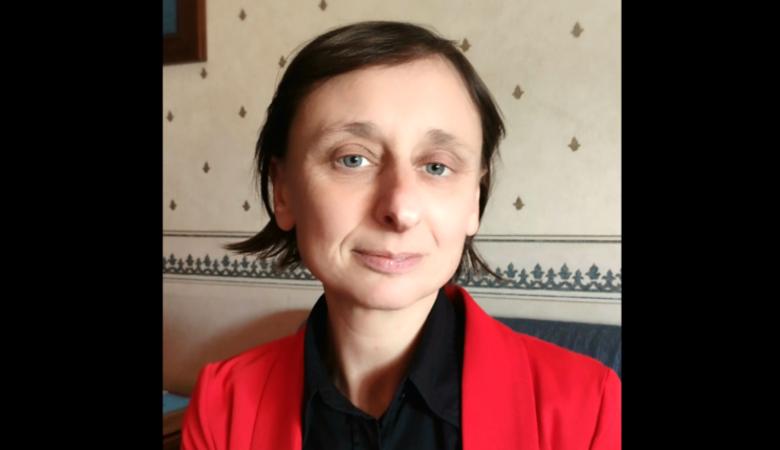 La sociologa Emanuela Vinai entra nel Centro Studi AS.TRO