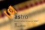 Cassazione annulla peculato per gestore su quota Stabilità 2015