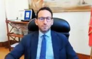 Sottosegretario Mef con delega ai giochi: la Lega sceglie Federico Freni