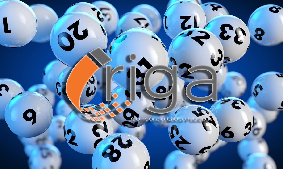 Giochi: partenza lotteria dello scontrino slitta di un anno al 2019