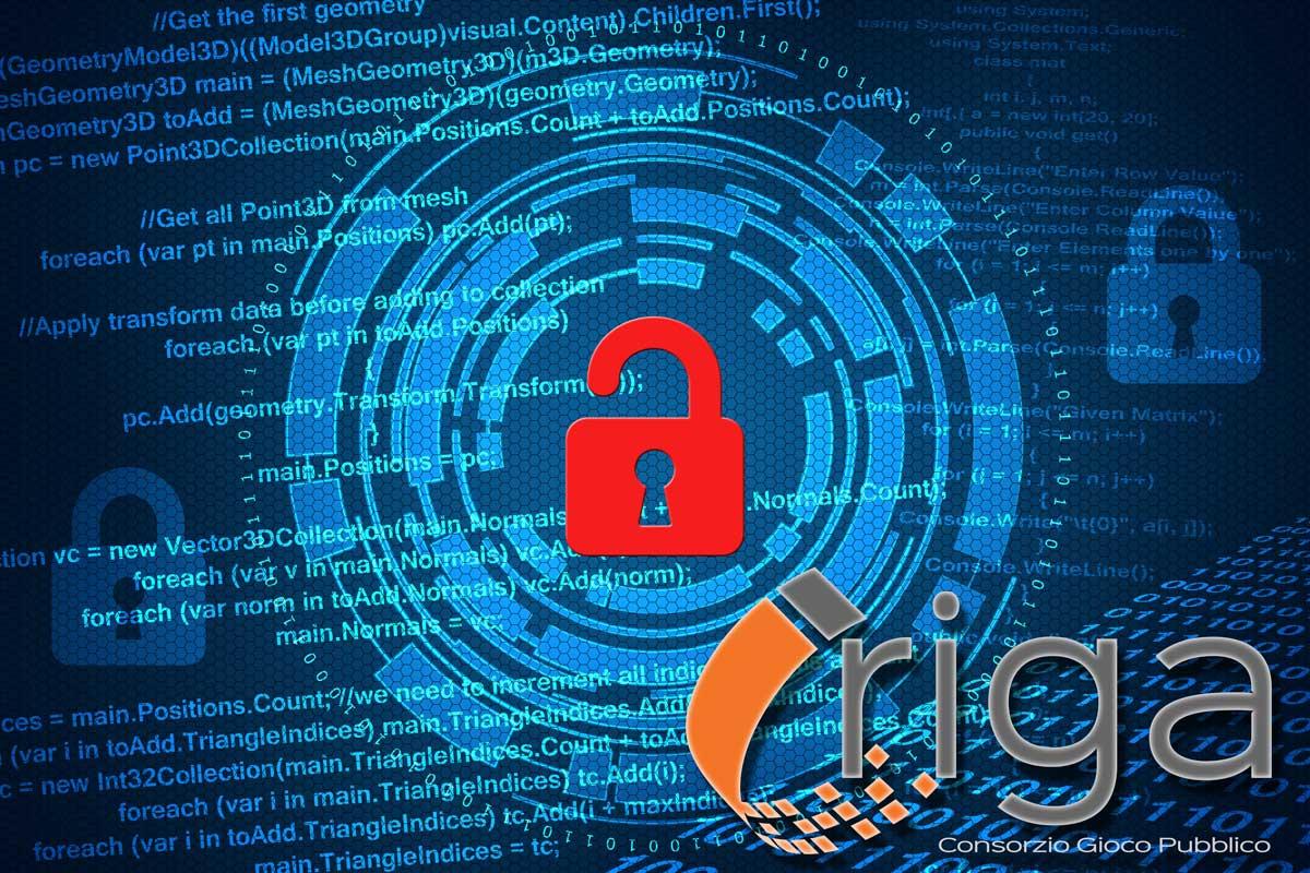 Operazione GdF sulle Newslot: sospetta alterazione del software AAMS SERVER