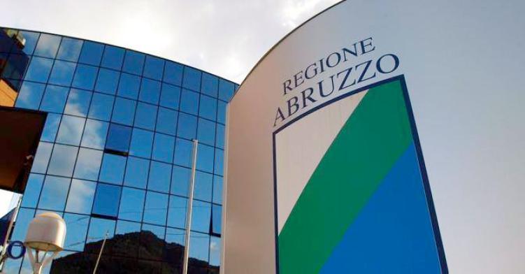 Abruzzo: pubblicata in Gazzetta la nuova legge sul gioco