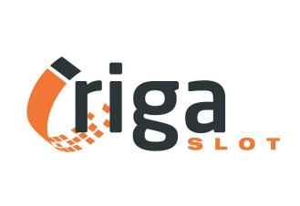 La società di servizi Criga Slot