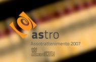 As.Tro scrive alla Regione Emilia-Romagna dopo esclusione del gioco dai ristori