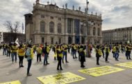 Piemonte: in Giunta è scontro su proposta di proroga della legge gioco