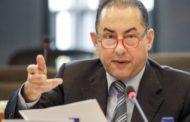 Il senatore Pittella (PD) invoca la riapertura del gioco dal 12 giugno