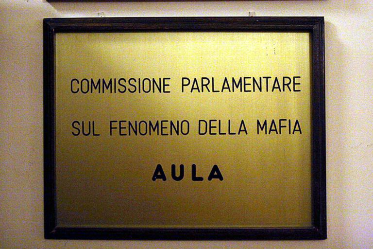 Commissione Antimafia: da lockdown spostamento verso gioco illegale