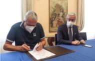 Rimini: accordo tra AdM e Prefettura contro gioco illegale e dipendenze