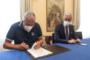 Il futuro del gioco in Italia in un evento dedicato