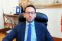 Il presidente della Camera Roberto Fico invoca il riordino dei giochi