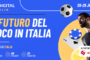 Da Sbc Digital Italia il piano di riforma del gioco del Mef