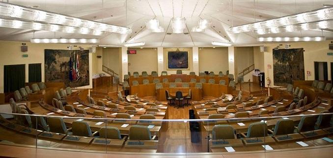 Piemonte: consiglio regionale approva legge di riordino e ritocca norme giochi